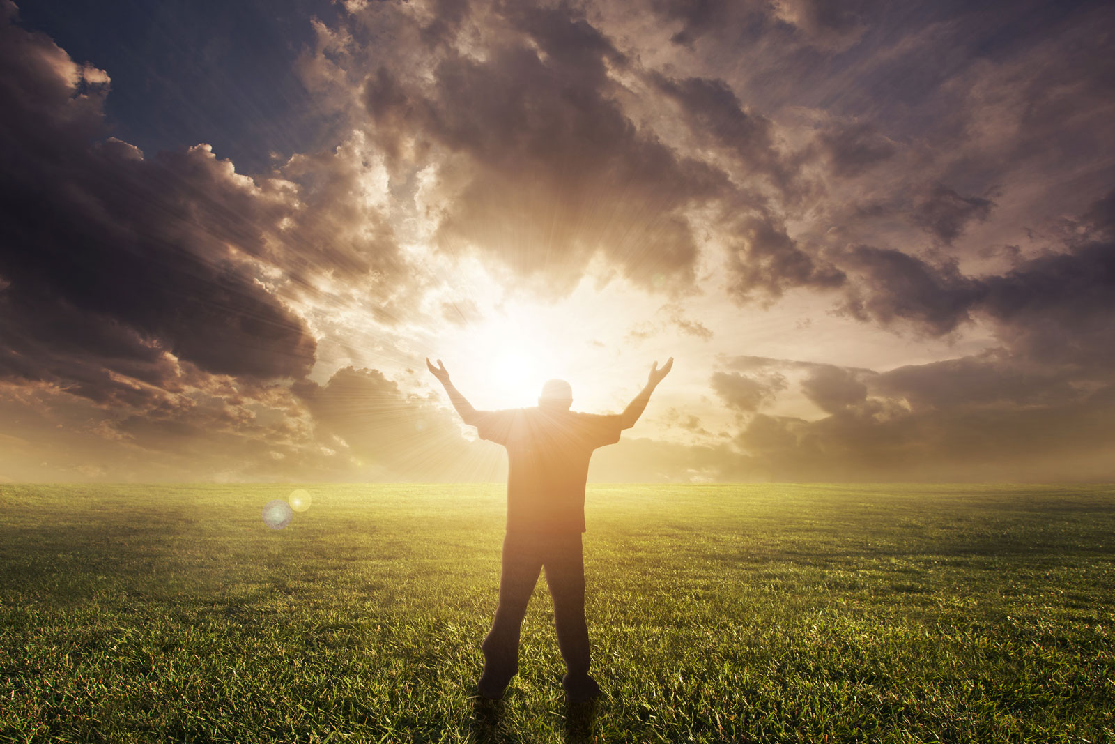 Herramientas espirituales para acceder a la abundancia